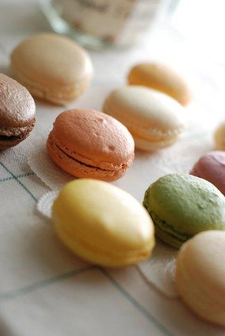 sweets10-5.jpg
