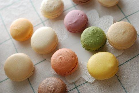 sweets10-6.jpg