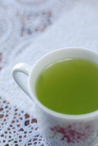 tea9-1.jpg