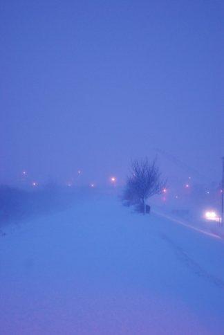 winter6-1.jpg