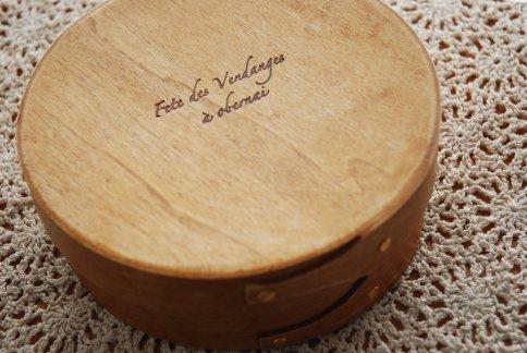 woodbox7-1.jpg