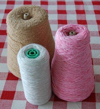 yarn10-1.jpg