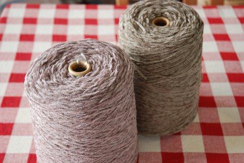 yarn10-10.jpg