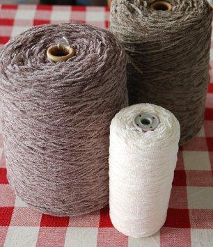 yarn10-11.jpg
