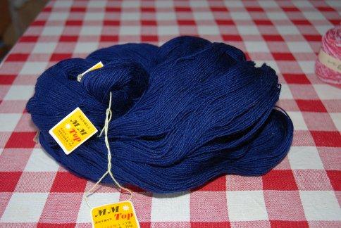 yarn10-13.jpg