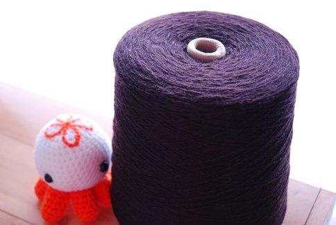 yarn7-1.jpg