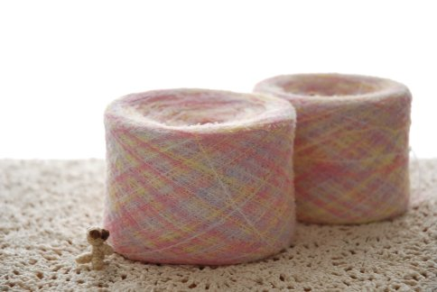 yarn7-10.jpg