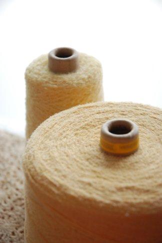 yarn7-15.jpg