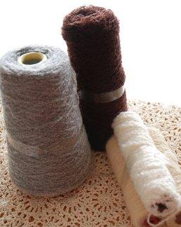 yarn7-20.jpg
