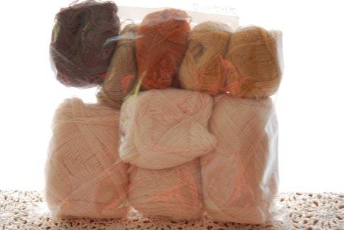 yarn7-21.jpg