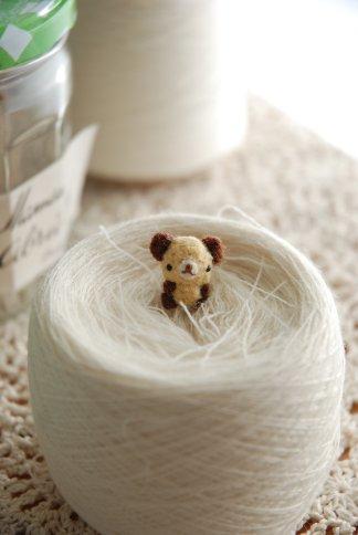 yarn7-24.jpg