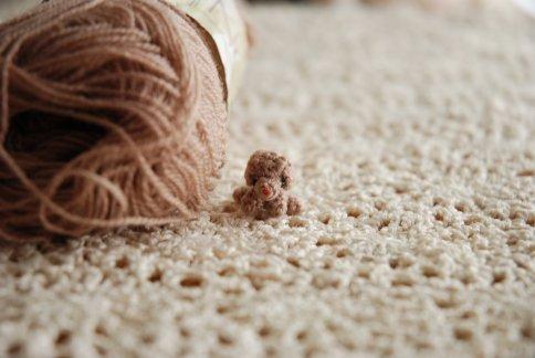 yarn7-3.jpg