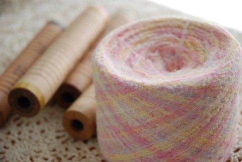 yarn7-4.jpg
