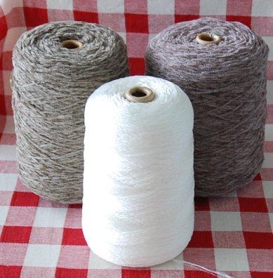 yarn9-6.jpg