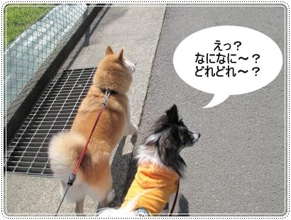 なならき2