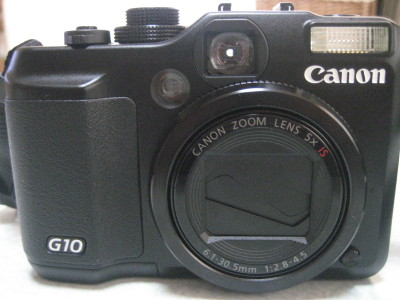 G10-1