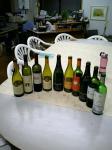 Wineパーティー05