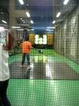 tennism1yusuke