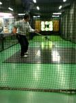 tennism5jibun