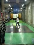 tennism10fuyumi