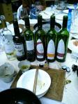 spein-wine02