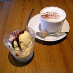 dieci-dessert.jpg