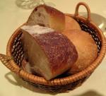 dlc-bread.jpg