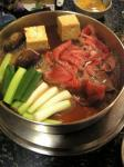 hariju-sukiyaki.jpg
