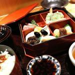 hashinone-lunch.jpg