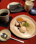 kashiku-dessert.jpg