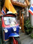 loy-tuktuk.jpg