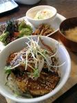 mitsubachi-lunch.jpg