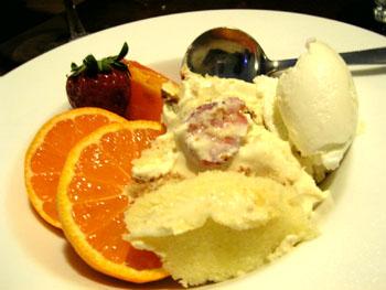 onishitei-dessert1.jpg