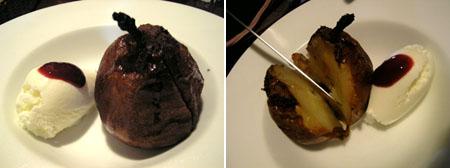 onishitei-dessert2.jpg
