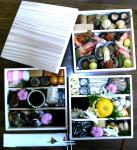 osechi-overview.jpg