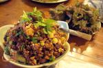 sweetbasil-lettuce.jpg