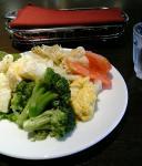vergine-salad.jpg