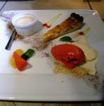 yoshimoto-dessert.jpg