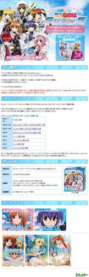 2008_02_13 10_18_48のコピー