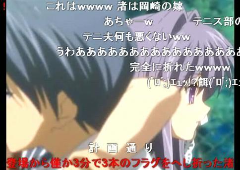 2008_02_15 10_40_23