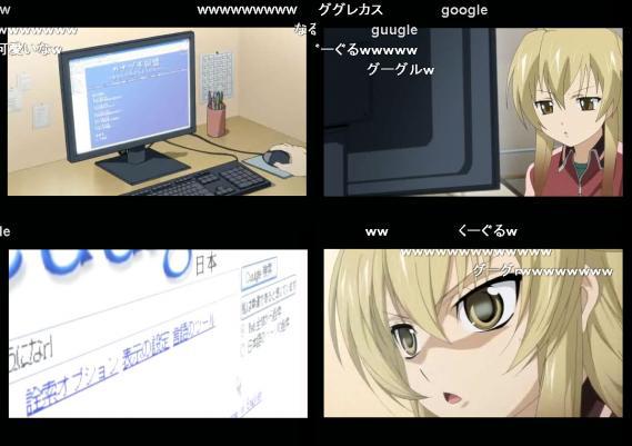 41_20080225092425.jpg