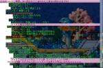 20070224224535.jpg