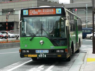 H-A484.jpg