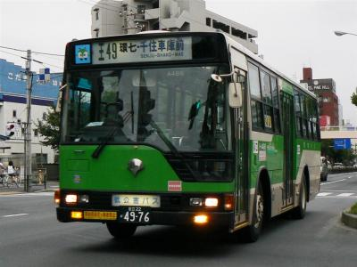 H-A486.jpg