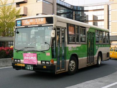 H-A536.jpg