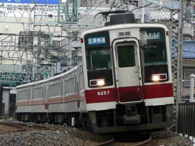 6050型6157F他