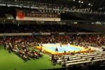 第40回新極真会全日本空手道選手権大会