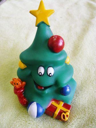 クリスマス風~
