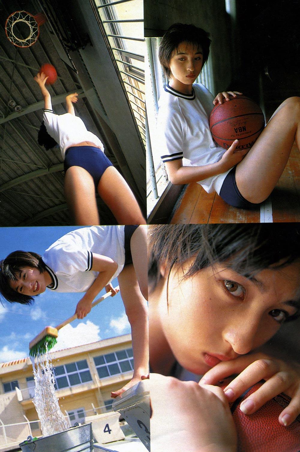 【ブルマ】体操服画像を集めるスレ【Part3】xvideo>10本 fc2>1本 YouTube動画>10本 ->画像>1424枚