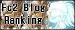 1_20081228230353.jpg